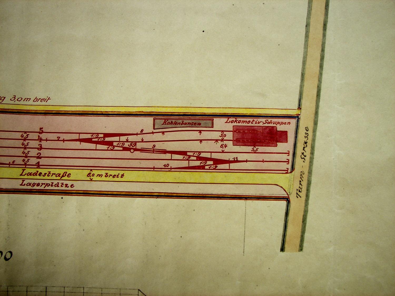 http://www.christel-pruessner.de/__Schienenverkehr/22_Strecken/Hameln_Hannover/100_4271.jpg