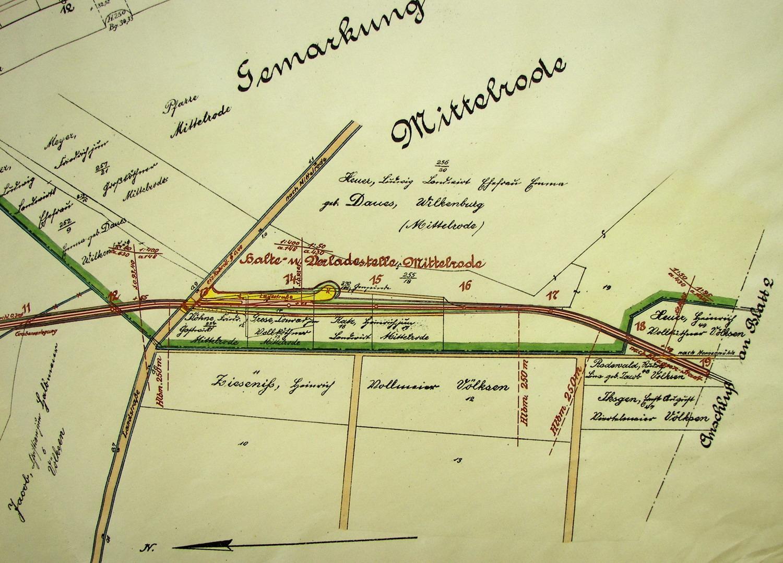 http://www.christel-pruessner.de/__Schienenverkehr/22_Strecken/Hameln_Hannover/100_4274.jpg